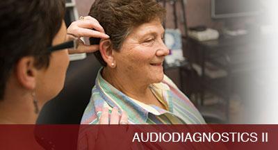 AudiodiagnosticsII