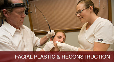 Facial-Plastic-Reconstruction