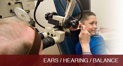 ears-hearing-balance2