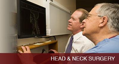 head-neck-surgery