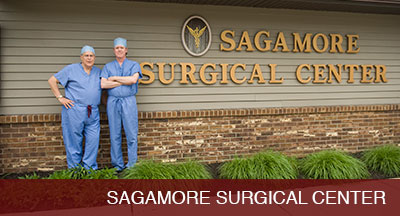 sagamore-surgical-center